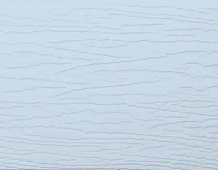 Textured Cladding Kavex 169 Range Upvc Cladding